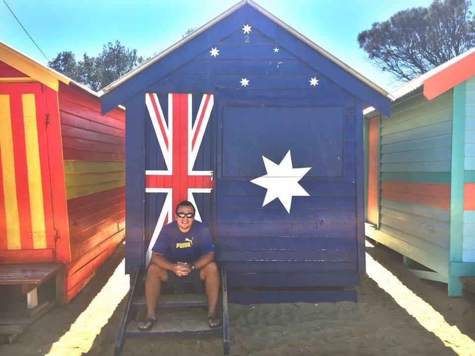 Passo a passo para obter o visto de residente permanente na Austrália - Bora Morar Fora - Entrevista com Ivson Passos