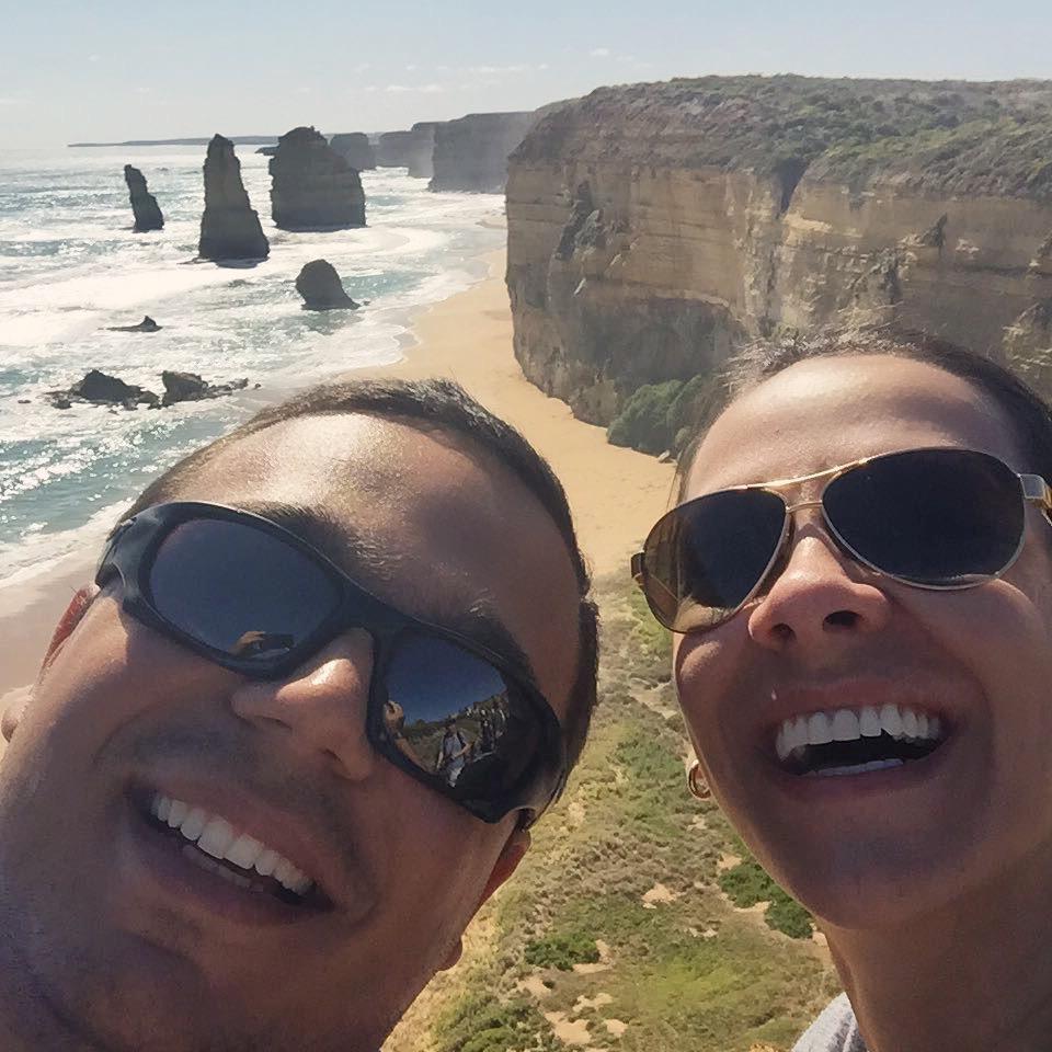 Tudo sobre o processo para ir morar na Austrália - Bora Morar Fora