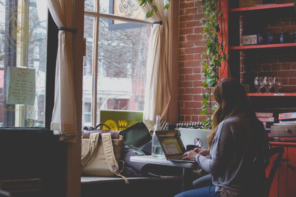 Como se tornar um Nômade Digital - Remuneração e Gastos