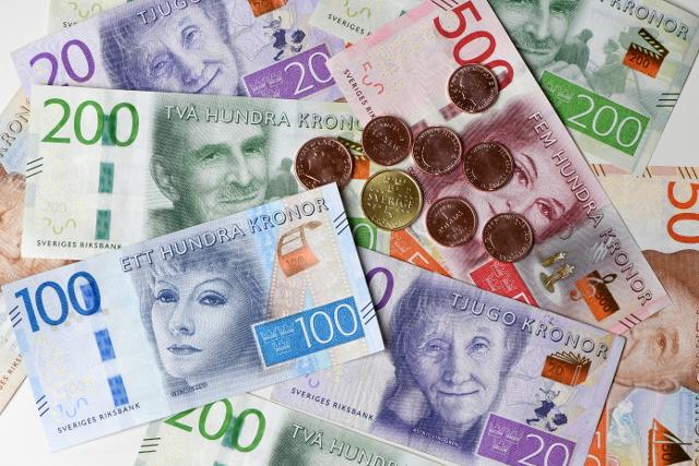 Morar na Suécia: emprego, cursos, serviços, dificuldades e muito mais!