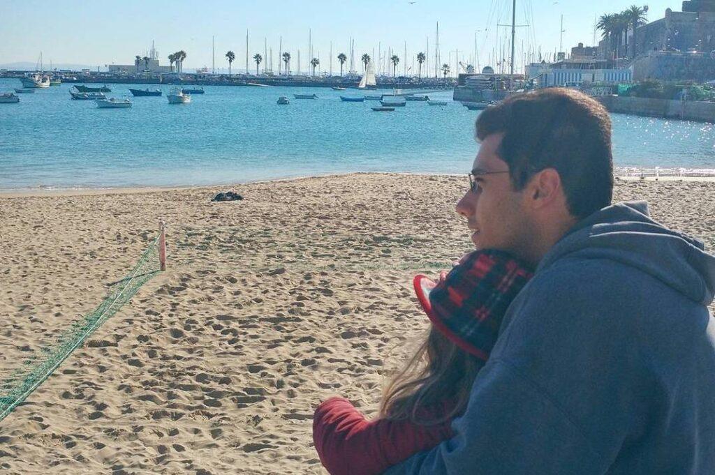 Morar em Portugal: Visto D7 - Titulares de Rendimentos Próprios