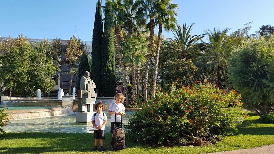 Morar na Espanha: Processo, Gastos e Dificuldades