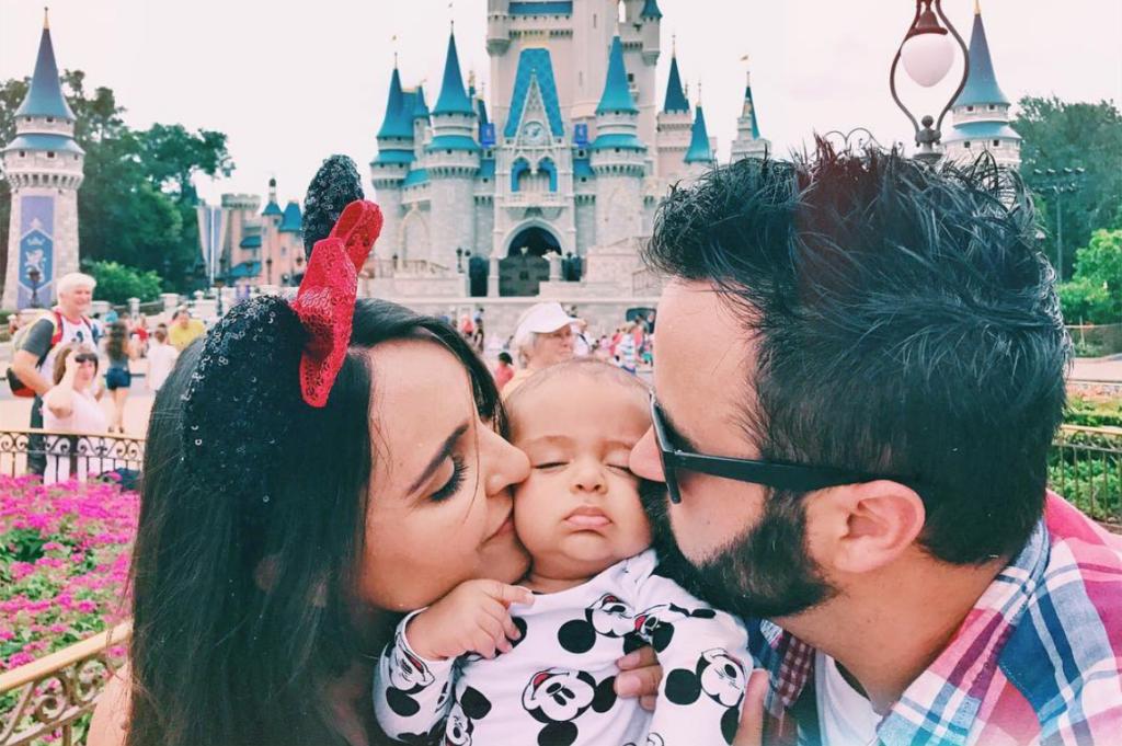 Morar em Orlando: Gravidez, Serviços e Super dicas