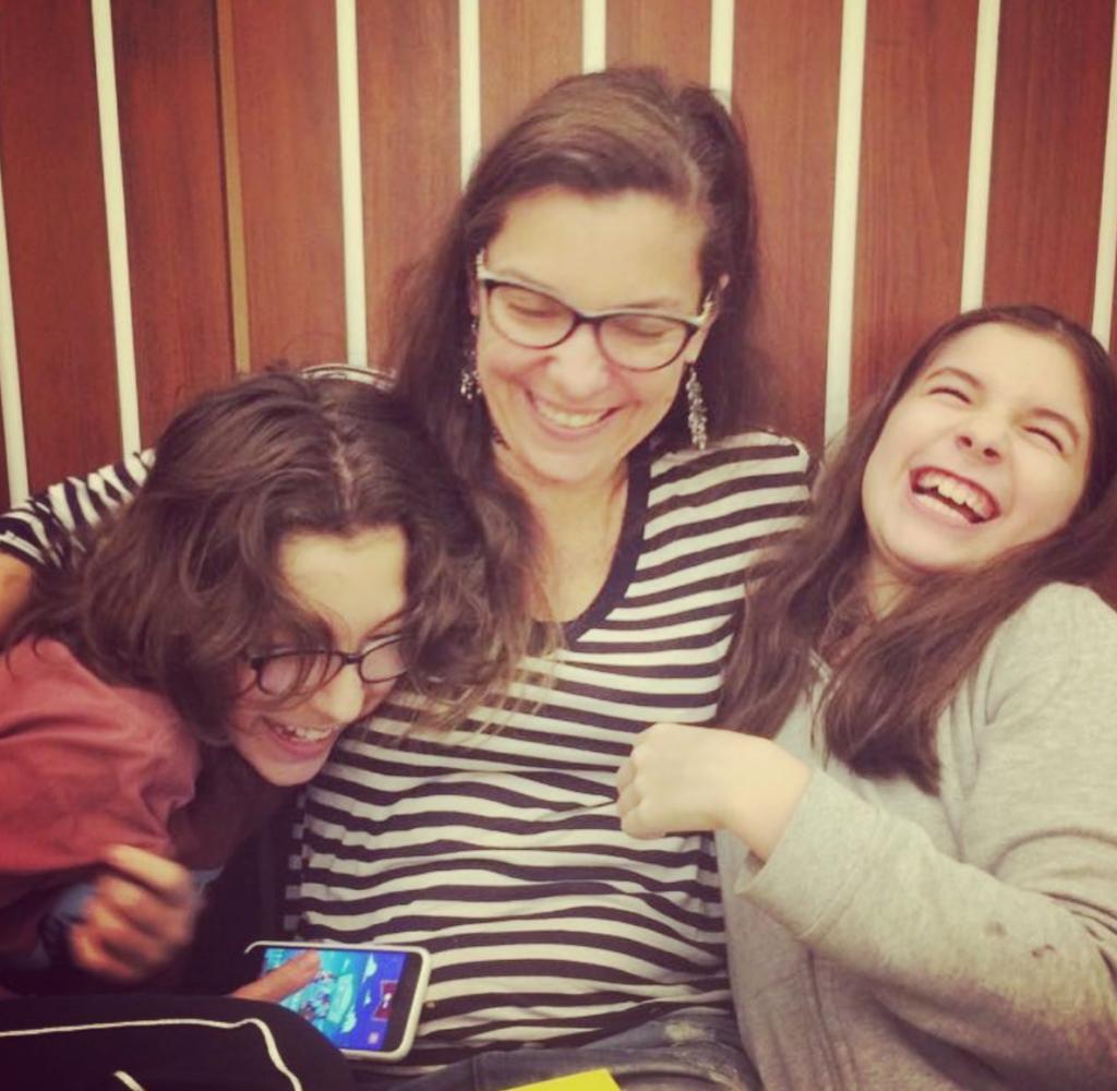 Morar com Adolescentes em Portugal: Prepara o Rivotril