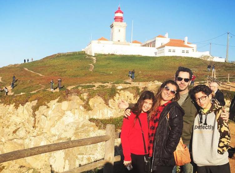 Morar em Portugal significa reduzir custos